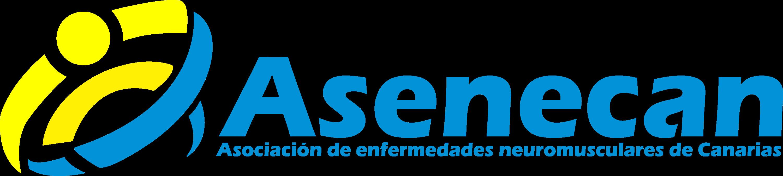 Asenecan